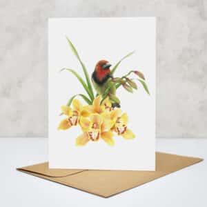 Fine Art Greeting Cards